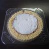 プレミアムレアチーズロールケーキ