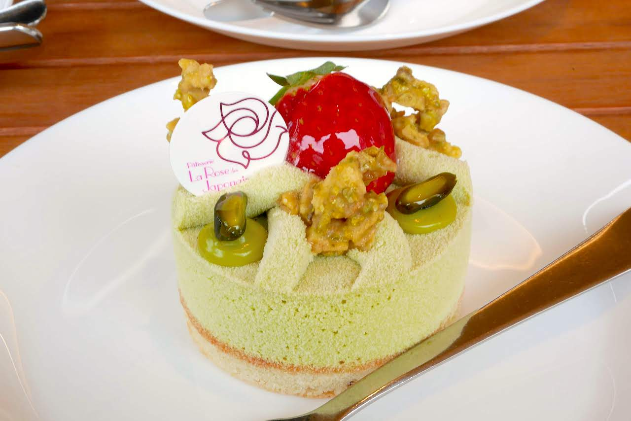 http://sweets.tokyo-review.com/images/1240199.jpg