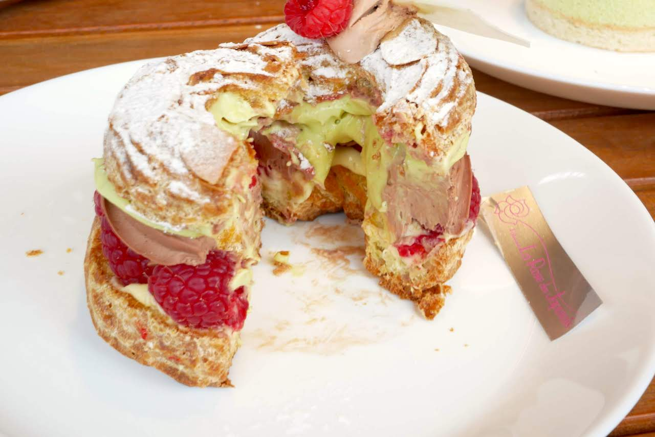 http://sweets.tokyo-review.com/images/1240225.jpg