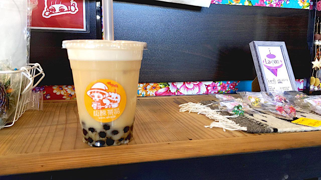 http://sweets.tokyo-review.com/images/cameringo_20191212_142616.jpg